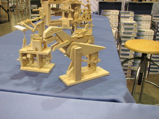 woodworking plans for kids toys