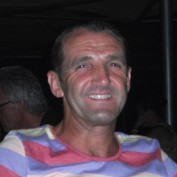 njames306 profile image