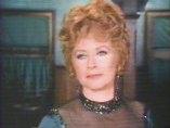 "AMANDA BLAKE AS ""(MISS) KITTY RUSSELL, OWNER OF THE LONG BRANCH SALOON AND MATT'S SECRET LOVE INTEREST."