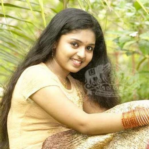 Kerala Teen Photos 19