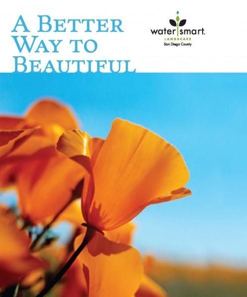 HOA Landscape Water Conservation Guide