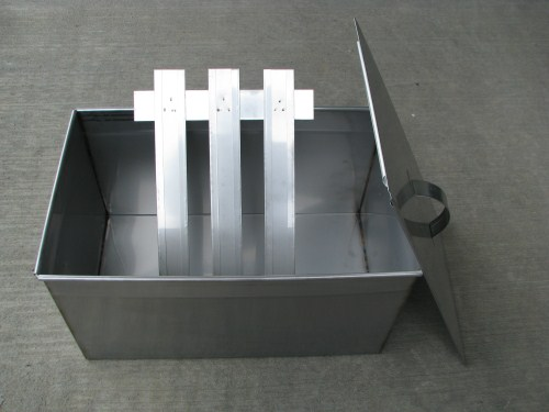 Large Capacity Water Bath Canner