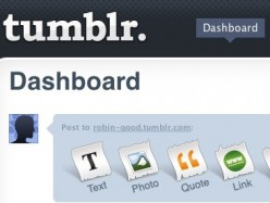 How to become Tumblr Famous Fast!