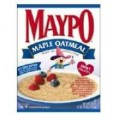 MAYPO - A STAPLE AT OUR HOUSE