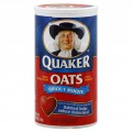 OATS DO NOT AGREE WITH EVERYONE WITH CROHN'S DISEASE