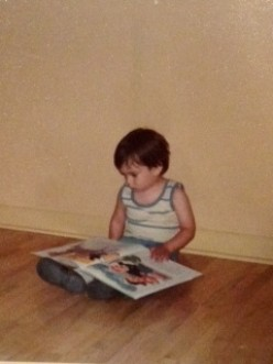 Is My Child Too Young To Read?