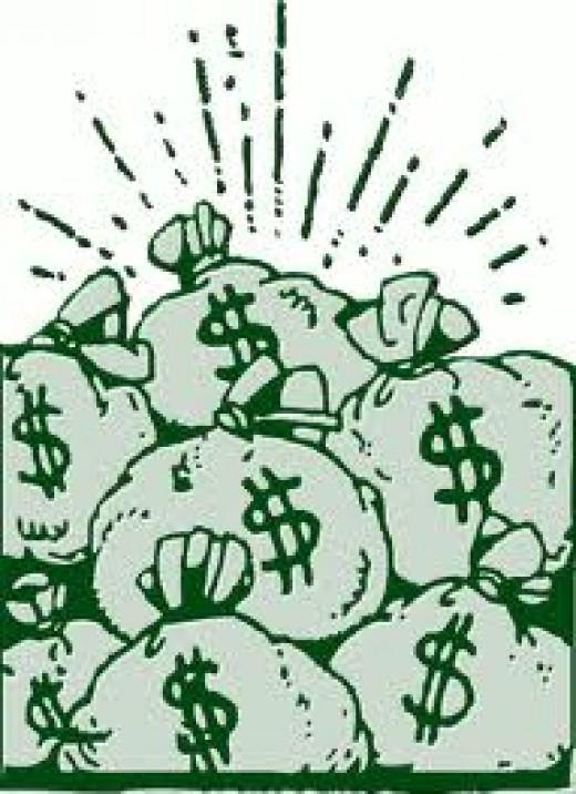 Affiliate Cash