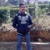 ashishthakur9161 profile image