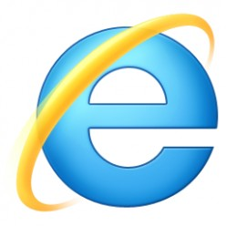 5 reasons why not to use Internet Explorer