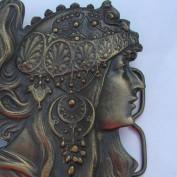 Hestia DeVoto profile image