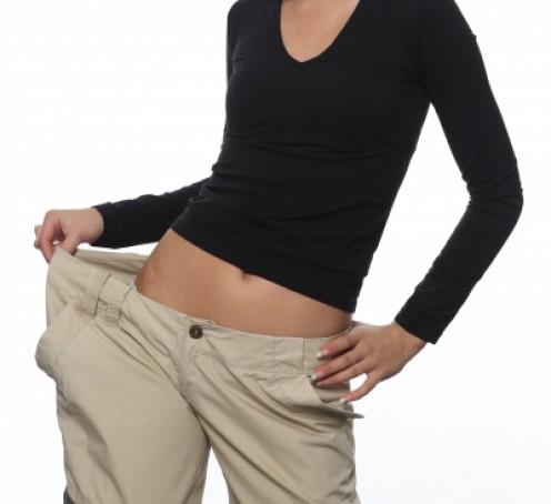 "Weight Watchers Points Plus 2012 has a ""secret"" plan!"