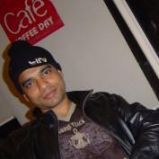 pinto2011 profile image