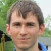 Evankovach profile image