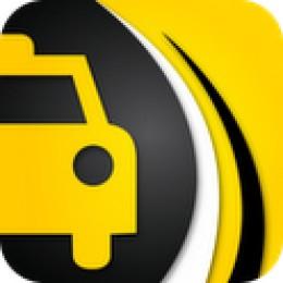 goCatch best taxi app