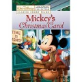 How To Have A Merry Mickey Mouse Christmas!