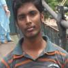 Tamilarasan123 profile image