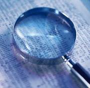 Before hiring a business consultant be sure to check them out and do your due diligence.