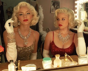Who Makes the Better Marilyn?
