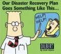 Total Guide to Business Continuity Plans - Samples, Examples and Templates