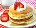 How to Make Pancakes from Scratch - Recipes, Tips, Variations
