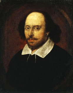 William Shakespeare: An Introduction