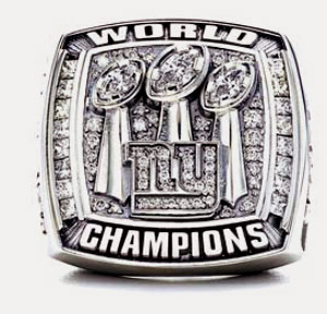 The 2007 Ring--Time to craft the 2012 one