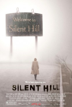 "A Second Look at ""Silent Hill"" (2006)"