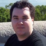 Bryan Cole profile image