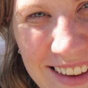 capecodj profile image