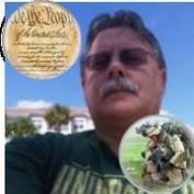 Jack Hansen profile image