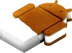 Top 10 Super Apps for Android's Ice Cream Sandwich