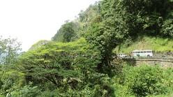 Scenes of Kadugannawa, Sri Lanka