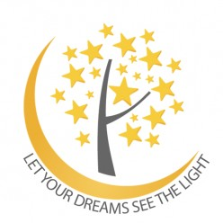 The Best Dream Interpretation Website: Dreams Cloud
