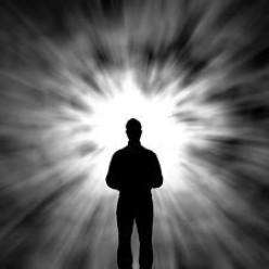 Are you religious of spiritual?