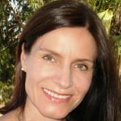 Inese profile image