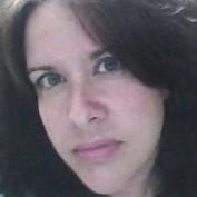 Em Writes profile image