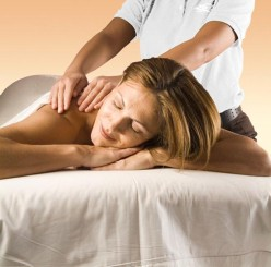 What is a Massage and What are the Effects?