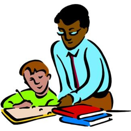 Make Money Tutoring