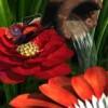 jaswinder64 profile image