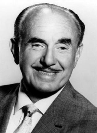 Jack L. Warner