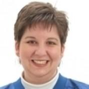 Amy Gillie profile image