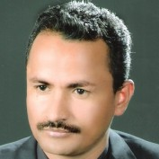 faisal alkhalefi profile image