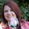 TKW profile image