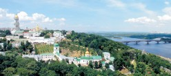 Things to Do in Kiev Ukraine