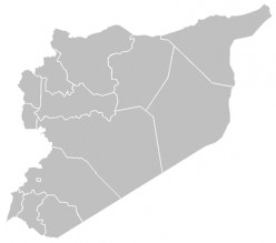 Syria: A Massive Delimma for the World! (Updated 6/14/2014) [123]