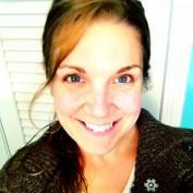 veggie-mom profile image