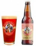 Craft Breweries make Asheville, NC Beer City USA