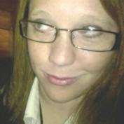 Ardie profile image