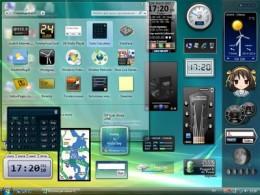http://thegeeknotes.com/wp-content/uploads/2010/08/Vista-Sidebar-Gadgets.jpg