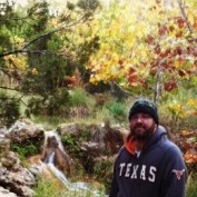 texastrek profile image